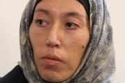 ضابطة لمكافحة التجسس بالجيش الأميركي.. 'عميلة' لإيران
