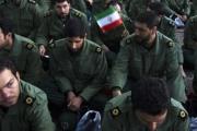 وهم التسليح الايراني للبنان!