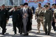 حملة إيرانية على 'تويتر': 'وارسو.. قولي لا للملالي'