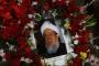 صبغة الله مجددي.. ذاكرة 'الجهاد الأفغاني'