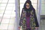التايمز: مقابلة حصرية مع بريطانية انضمت لتنظيم الدولة الإسلامية تناشد حكومتها بالعودة إلى موطنها