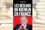 الكرملين يخترق المجتمع الفرنسي بالقوة الناعمة