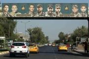 العراقيون وأميركا وإيران
