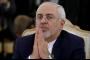 إيران تؤكد فشل محاولة ثانية لإطلاق قمر صناعي