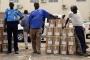 تأجيل الانتخابات الرئاسية في نيجيريا قبل ساعات من انطلاقها