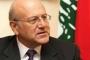 قضية «أسهم ميقاتي» الأردنية: لا فساد