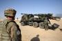 قائد عسكري فرنسي في العراق: كان يمكن تحقيق النصر على داعش بوقت أسرع