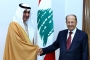 زيارة العلولا تأكيد لحرص السعودية على استقرار لبنان وعروبته