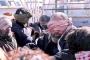الألغام والأنفاق تعيق تقدم «قوات سوريا الديمقراطية»