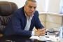 رفض فلسطيني لعرض إسرائيلي بالمشاركة في سكة حديد تمتد إلى دول عربية