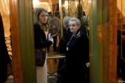 مؤتمر ميونيخ للأمن ساحة لدبلوماسية وراء الكواليس