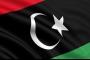 خلية أزمة ليبية لمتابعة قضية 14 مختطفاً تونسياً