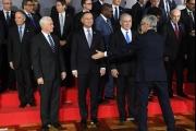 «سوتشي» تقرأ في «وارسو»: إنتهت رواية الإنسحاب الأميركي