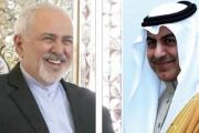 «كلاسيكو» العلولا ـ ظريف: لبنان ليس ساحة للإيرانيين