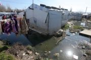 اللاجئون السوريون في لبنان... هل تصل المساعدات إلى مستحقيها حقاً؟