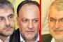 حزب الله بين عقلانيّة أبو حسن رعد وغوغائيّة زملائه !