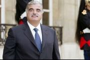 ذكرى رفيق الحريري… ولبنان وايران