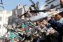 بوادر تحوّل في الموقف الدولي المهادن لمتمرّدي اليمن