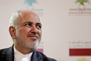 لتساعد إيران نفسها أولاً
