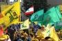 الصراع على الزعامة الشيعيّة في لبنان (7)