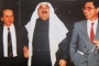 الشهيد رفيق الحريري 'مشنكل' جميل السيّد في زيارة للسعودية ... مَن هو الشخص الثالث ؟