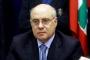 أبو سليمان: سننظم عمل الأجانب في لبنان ونحاول إيجاد حلول لنسبة البطالة المرتفعة
