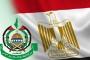 خلافات بين مصر و'حماس' بشأن شكل الدولة الفلسطينية