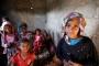 دول عربية ضمن البلدان الأخطر على الأطفال في العالم