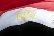 بالفيديو ... سيراميك وطوب وأكياس في أمعاء مواطن مصري