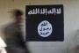 تايمز: دولة البغدادي فاشلة.. لكن الظروف التي ولّدتها لا تزال قائمة