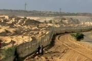 كيف يبدو قطاع غزة مبرمِجاً لجهاز الأمن الإسرائيلي؟