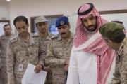 إيكونوميست: مصنع الصواريخ الباليستية السعودي يهدد بسباق تسلح في المنطقة