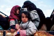 «قوات سوريا الديمقراطية» تتوقع انهاء «داعش» جغرافياً خلال أيام