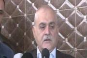 وزير الصحة يعلن إقفال مستشفى الفنار في المصيلح