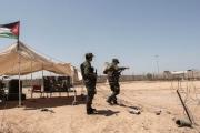 سر الثقة المصرية بـ'حماس': معلومات ثمينة عن ولاية سيناء؟