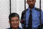 'الوفاق الليبية' تفرج عن أبوزيد دورده أهم رجالات نظام القذافي