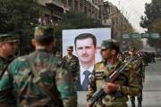 'جيش التحرير' الفلسطيني يرفض تنفيذ قرار التسريح
