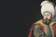 دولة السلطان سليمان القانوني.. عهد القوة والحكمة والقانون