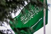 السعودية: جولة بن سلمان تشمل باكستان والهند والصين
