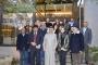البخاري في طرابلس بعد غياب: دبلوماسية التنمية