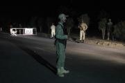 مقتل 4 جنود هنود في اشتباك مع مقاتلين بكشمير
