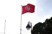 إطلاق سراح العمال التونسيين المختطفين في ليبيا