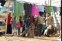 'اللاجئون' بين الحريري وباسيل: اتفاق على التناقض