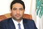 غريب: تنسيق مع الحريري في أي خطوة تجاه سوريا