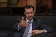 المعارضة تسخر من دعوة الأسد اللاجئين السوريين للعودة