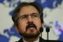إيران تنفي تقديم أي التزامات حول اليمن