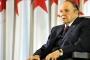 الجزائر: أحزاب معارضة للتوافق على مرشح للانتخابات الرئاسية