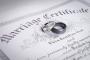 الزواج المدني الإختياري مقابل نظام قضائي إسلامي إختياري