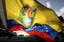فنزويلا تمنع برلمانيين أوروبيين من دخول البلاد