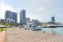 تسمية محافظ بيروت خليج «زيتونه باي» بمار جرجس تثير ردود فعل بلدية وشعبية بين مؤيد ومعارض